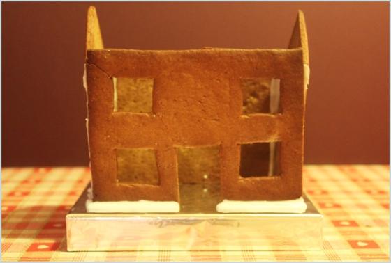 GingerbreadHouse17
