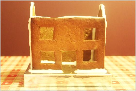 GingerbreadHouse18