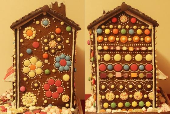 GingerbreadHouse24