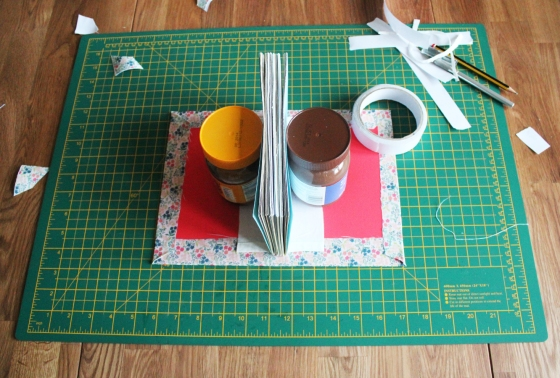 How-to-bind-a-book11