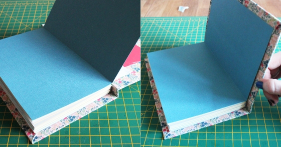 How-to-bind-a-book12