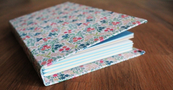 How-to-bind-a-book13