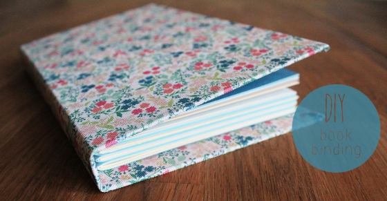 How-to-bind-a-book14