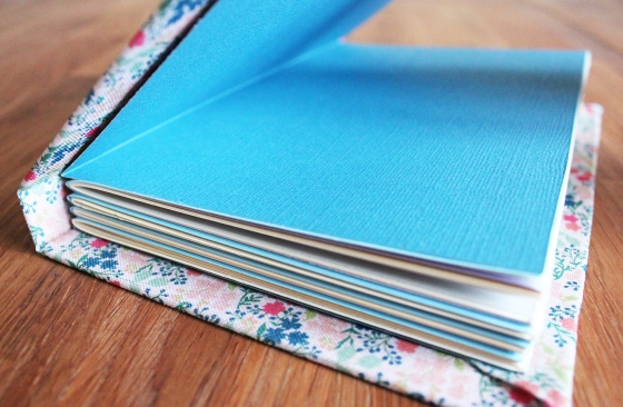 How-to-bind-a-book15
