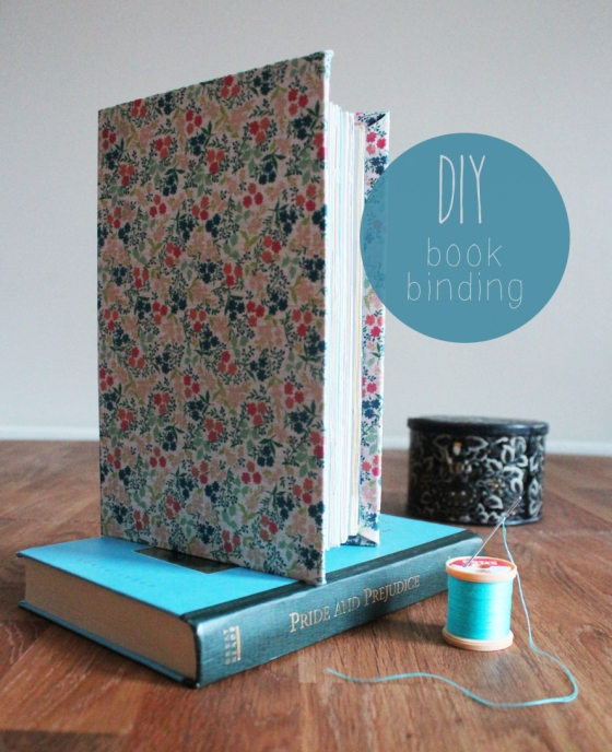 How-to-bind-a-book16