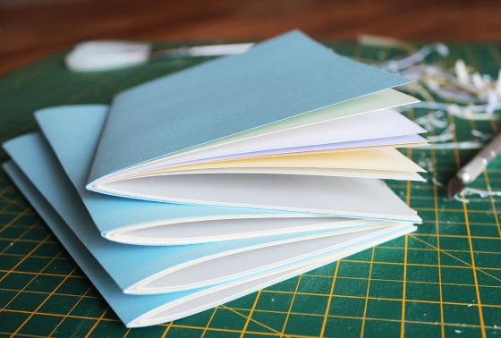 How-to-bind-a-book2