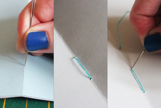 How-to-bind-a-book3