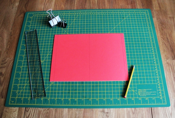 How-to-bind-a-book5