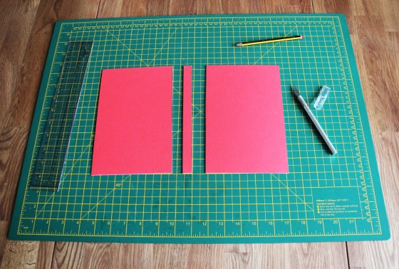 How-to-bind-a-book6
