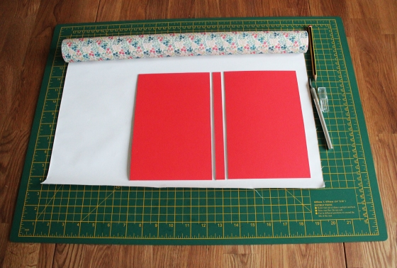 How-to-bind-a-book7