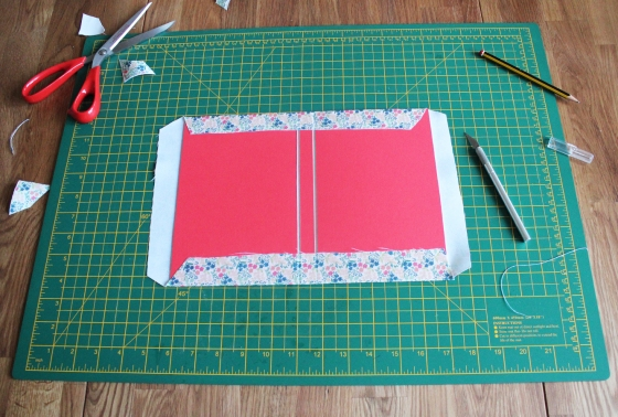 How-to-bind-a-book9
