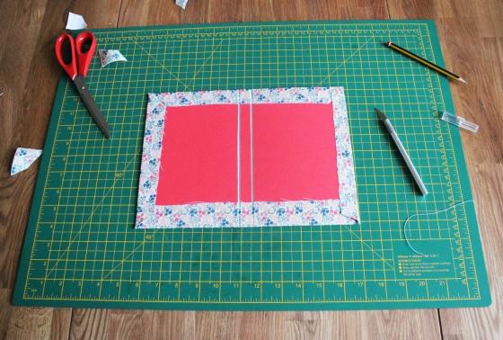 How-to-bind-a-book9b