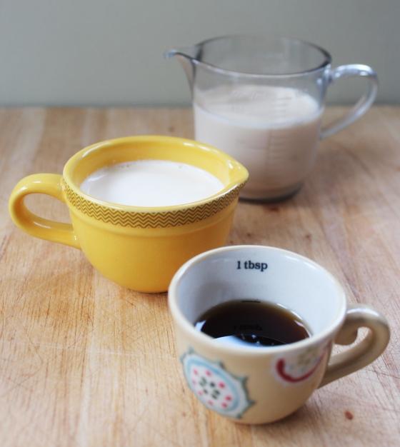 how-to-make-truffles3