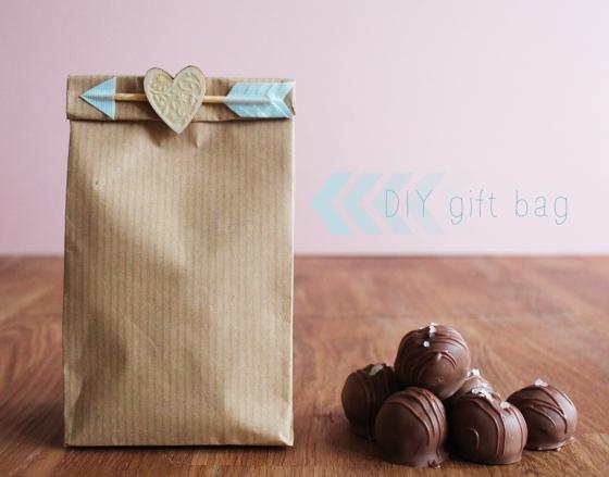 diy-gift-bag