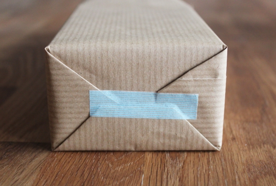 diy-gift-bag5