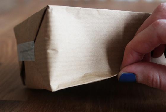 diy-gift-bag6