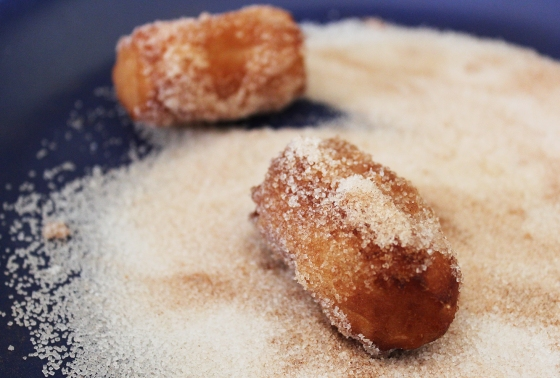 how-to-make-churros-10