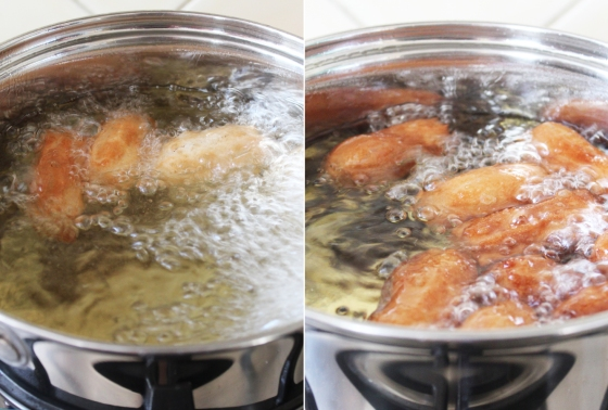 how-to-make-churros-8