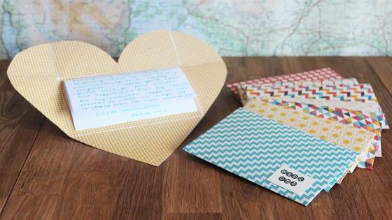 gift-for-a-traveller-2