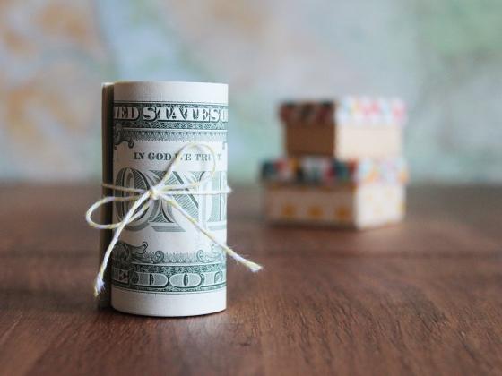 gift-for-a-traveller-7