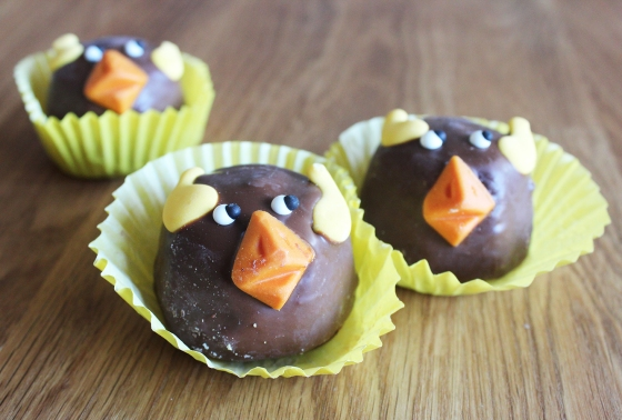 how-to-make-easter-chicks-1