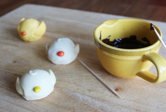 how-to-make-easter-chicks-5