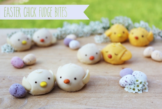 how-to-make-easter-chicks-6