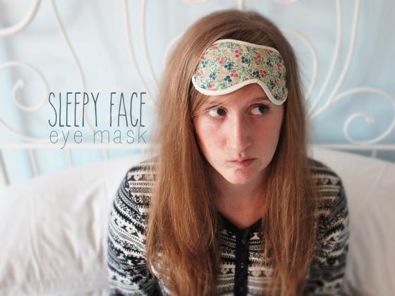 how-to-make-eye-mask8