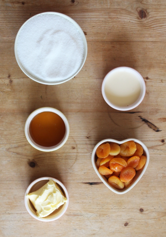 how-to-make-honey-fudge-1