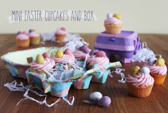Mini-Easter-Cupcakes-Recipe-10